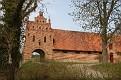 Sovdeborg Castle (3)
