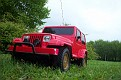 Jeep Wrangler Park Cruise (5)