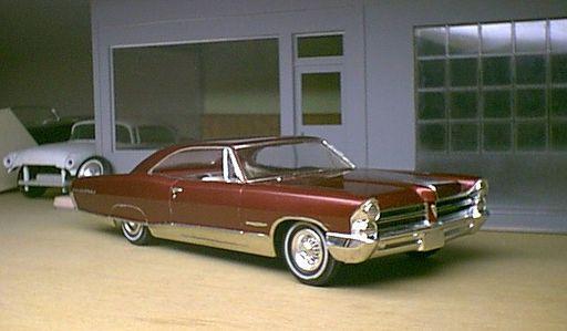 00830-1965 Pontiac Bonneville 01