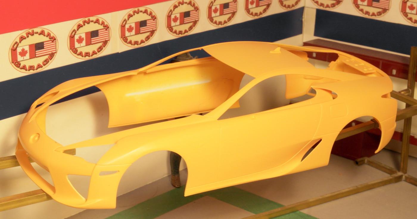SAM4972
