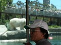 San Diego May 2010 040.jpg