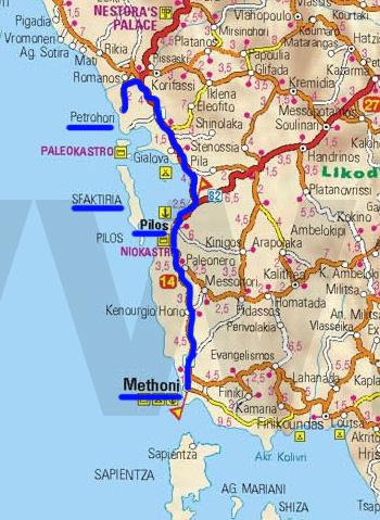 Map-20