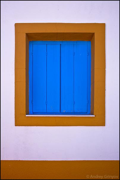 http://images112.fotki.com/v584/photos/1/880231/7650112/011-vi.jpg