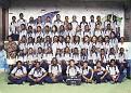 5eme B, (2001)