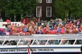 Amsterdam Canal Parade 100