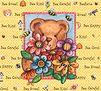 babies and bears 03(2)