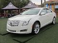 Cadillac Show 2012_026.JPG