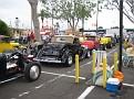 LA Roadster 09 080