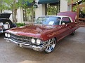 Cadillac 3-28-10 032