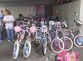 Toy Run 2010 041