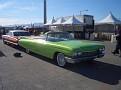 Viva Las Vegas 14 -2011 047