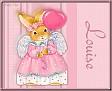 Valentine Day 2012 3Louise