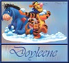Winter11 4Doyleene