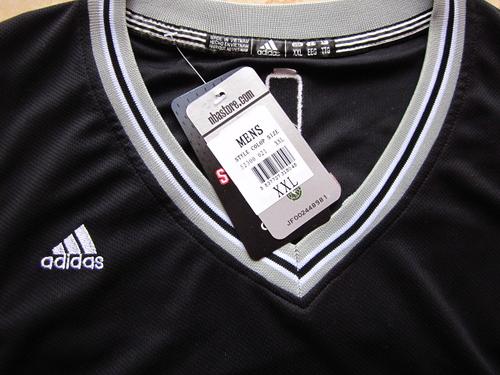 A-Spurs2-Black03