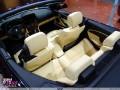BMW Essen 2004 11