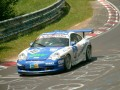 Nurburgring 24 hours - 2005 030