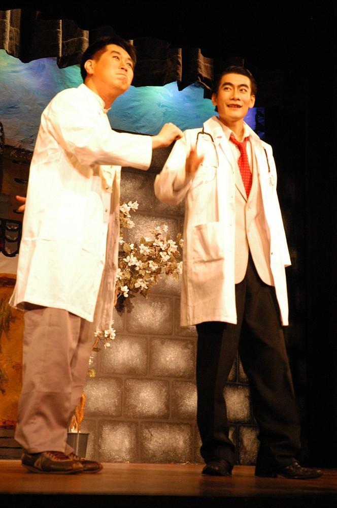 2007 Sep 21 Big Deal 060