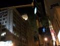 Olympic & Broadway