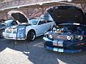 Hoover Dam Car Show 040[2]