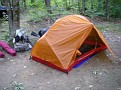 20080920-22 - Beartown Camping - 09-sm