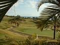 Abama Hotel Resort Tenerife 021