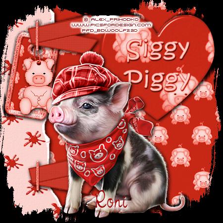 ARE YOU A SIGGY PIGGY? - Page 2 SiggyPiggy_GW_Ronivi-vi