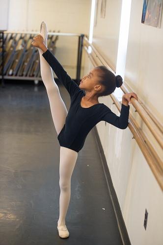 080915 Brigton Ballet DG 112