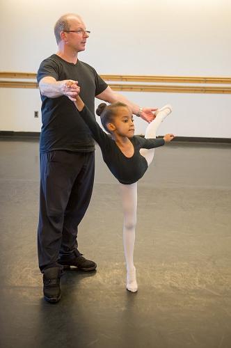 080915 Brigton Ballet DG 61
