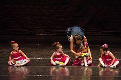 6-14-16-Brighton-Ballet-DenisGostev-86
