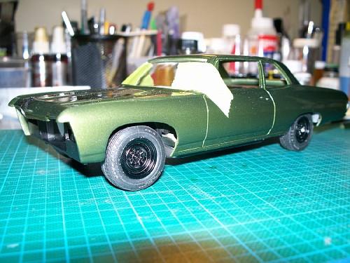 1968 Chevrolet Biscayne - Page 2 24juin2013005-vi