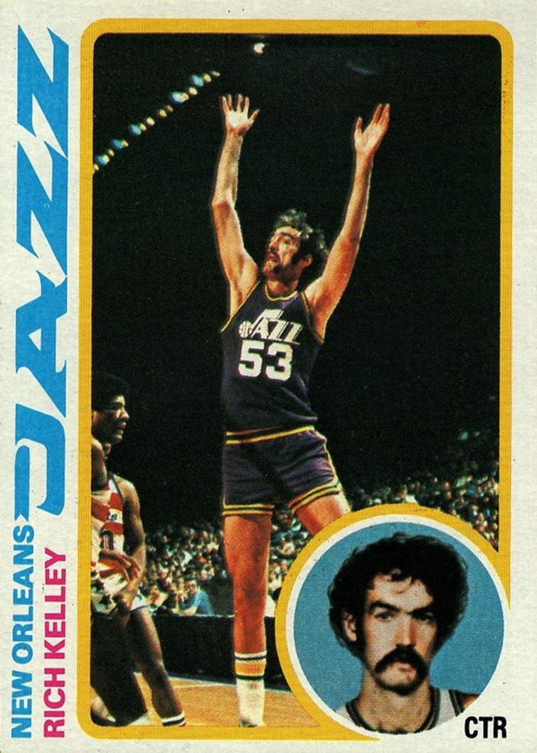 1978-79 Topps #114 (1)