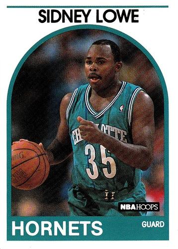 1989-90 Hoops #031 (1)