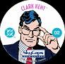 DC Comics Skycaps #02