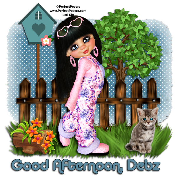 Good Morning Good Afternoon Good Night - Page 3 Debzde20-vi