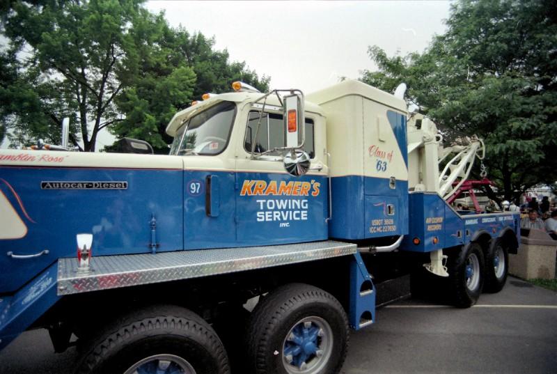 Antique Trucks  Parts Catalog - US Auctioneers Inc.