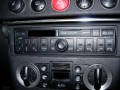 Audi Concert head unit
