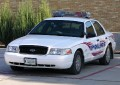 IL - Pana Police