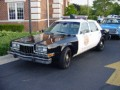 Cleveland, OH, Police