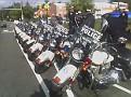 PA - Philadelphia Police