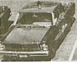 MD - Maryland State Police 1965