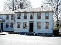 RIVERTON - APOLLOS MOORE HOUSE 1834 - 01