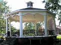 WEST HAVEN - GREEN - BANDSTAND - 01