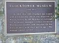 STRATFORD - BOOTHE MEMORIAL PARK - CLOCK TOWER - 05.jpg