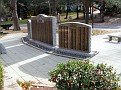 SOUTHBRIDGE - DRESSER MEMORIAL PARK - HONOR ROLL - 03.jpg