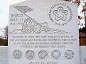 SOUTHBRIDGE - DRESSER MEMORIAL PARK - WW2 MEMORIAL - 01.jpg