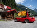 2005 Dodge Viper Solden Switzerland