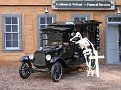 1925 Ford Model TT Hearse-fvl