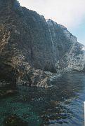 Santa Cruz Island Kayaking04