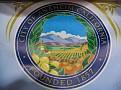 Anaheim Banner