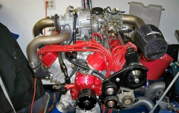 oldsmobile engine block  oldsmobile  free engine image for
